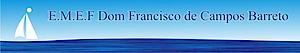 Escola Dom Francisco De Campos Barreto's Company logo