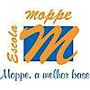 Escola Moppe's Company logo
