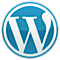 Falcontail Web Design's Competitor - Escomedia logo