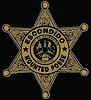 Escondido Mounted Posse's Company logo