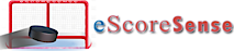 Escoresense's Company logo