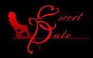 Escort Date's Company logo