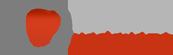 Escort Girls Services In Hong Kong's Company logo