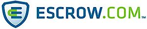 Escrow.com's Company logo