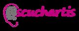 Escuchartis's Company logo
