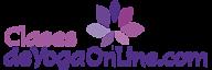 Escuela Internacional De Yoga's Company logo
