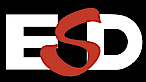 ESD Architecture and Interior Design's Company logo
