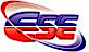 American Molding & Plastics's Competitor - Express Systems & Engineering, Inc. logo