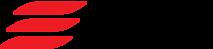 ESE, Inc.'s Company logo