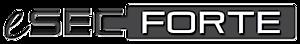 eSec Forte's Company logo