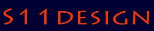 Eseleven Design's Company logo