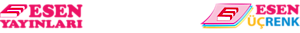 Esenyayinlari's Company logo