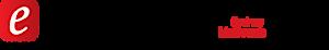 Esentry Underwriting's Company logo