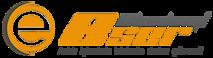 Eser Akademi's Company logo