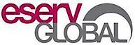 eServGlobal's Company logo