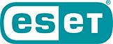 ESET's Company logo
