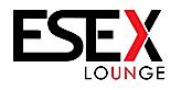 Esex Nyc's Company logo