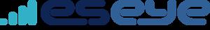 Eseye's Company logo
