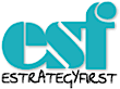 Estrategyfirst's Company logo