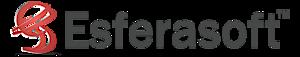 Esferasoft Solutions's Company logo