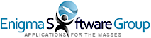 Enigmasoftware's Company logo