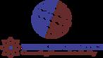 eShare Informatics's Company logo
