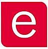 Eshopbox's Company logo