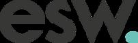eShopWorld's Company logo