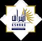 Eshraq Properties's Company logo
