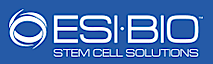Esi Bio's Company logo