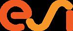 ESI Group's Company logo