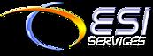 Esiusa's Company logo
