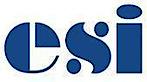 Esinternational's Company logo