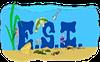 Ecologicalspecialists's Company logo