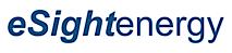 eSight Energy's Company logo