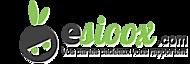 Esioox.fr's Company logo