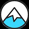 Eskdalecampsite's Company logo