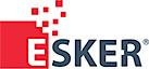 Esker, Inc.'s Company logo