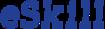 Hour of Code's Competitor - eSkill logo