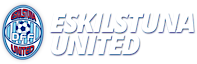 Eskilstuna United Dff's Company logo