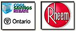 Eskimo Hvac & Refrigeration's Company logo