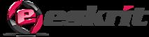 Eskrit's Company logo