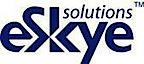Eskyesolutions's Company logo
