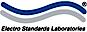 Commelectinc's Competitor - Electro Standards Laboratories logo