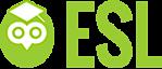 Esl's Company logo