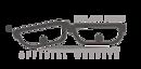 Eslam Rezo's Company logo
