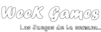 Wkgames's Company logo