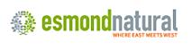 Esmond Natural Usa's Company logo