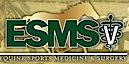 ESMS's Company logo