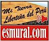 Esmural's Company logo